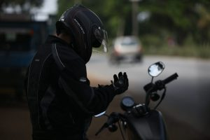 Hurdles to Overcome After a Motorcycle Accident in Michigan